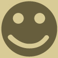 Footer_smiley