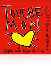 Illustr_touche_mon