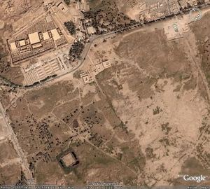 Google_earth_archeologie