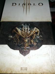 Diablo_3_collector