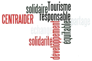 Toursime_solidaire